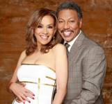 Marilyn McCoo and Billy Davis Jr.