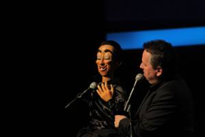 Terry Fator's 7th Anniversary