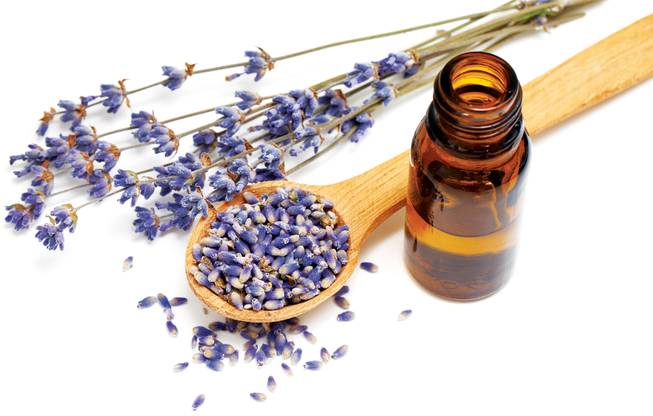 Natural healing: What to know before buying essential oils