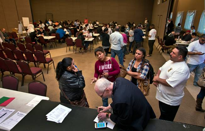 Citizenship Drive Workshop