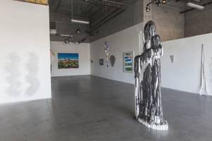 CAC 27th Annual Juried Show