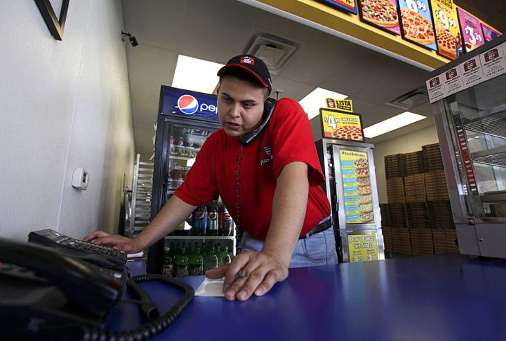 New rule expands overtime pay to millions of workers