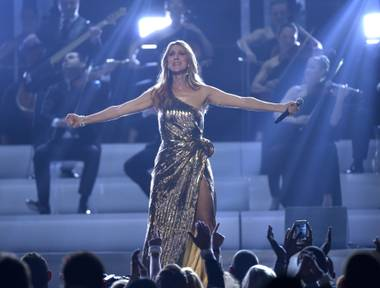 The Billboard Music Awards telecast is more than just an awards show. It's a live-performance spectacle, fashion show, means to make a cultural/political statement and great arena spectacle. ...