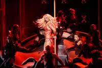 "Pop princess Britney Spears is back with her hit ""Britney: Piece of Me"" at Axis at Planet Hollywood. Funkadelic furor from George Clinton and Parliament Funkadelic with Fishbone is at Brooklyn Bowl Las Vegas in the Linq Promenade."