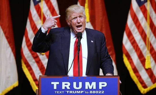 Gingrich slams media's 'deliberate distortion' on Trump star tweet