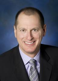 Gary Shapiro is president and CEO of the Consumer Technology Association, the organization that puts on CES every year.
