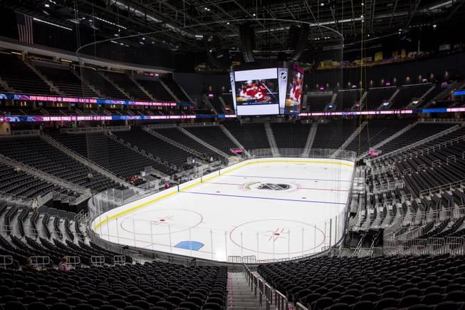 20160801_SUN_NHLOpenHouse_0012_t653.jpg?