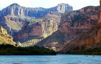 President Donald Trump has signed a plan to cut back on the use of water from the Colorado River, which serves 40 million people in the U.S. West. Trump announced the ...