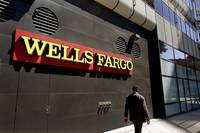 California's attorney general is conducting a criminal investigation into whether employees at San Francisco-based Wells Fargo bank stole customers' identities in the sales practices scandal that rocked the bank and cost its ...