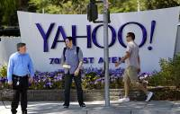Yahoo has been struggling for years to keep people coming back to its digital services such as email. That challenge just got more daunting after hackers stole sensitive information from ...
