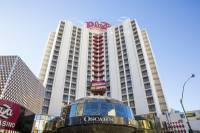 The Plaza Hotel & Casino will host a job fair to hire employees for its rooftop pool and deli-style restaurant from 11 a.m. to 5 p.m. Wednesday, Feb. 8. ...