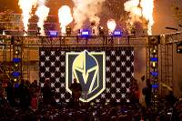 Even though the Army is opposing the Golden Knights trademark, don't sell those Vegas jerseys just yet. No matter the ultimate outcome of the dispute, trademark attorneys agree there is little likelihood of the Golden Knights becoming the Black Knights or Sand Knights. Trademark attorney Patrick Jennings of Pillsbury Winthrop Shaw Pittman LLP in Washington, D.C., has ...