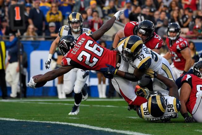 Alshon Jeffery on Super Bowl guarantee: 'I never said a team'