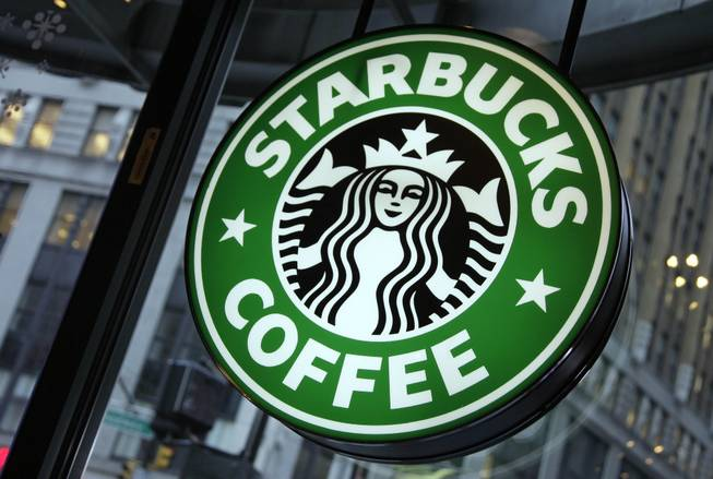Starbucks Meets Q2 Earnings Estimate, Comps Increase 3%