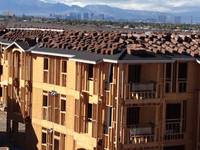 As it becomes more expensive to buy a house in Southern Nevada in early 2017, home and apartment rental rates creep upward as well. RentRange's final quarterly report for 2016 showed that the average monthly rent for a three-bedroom home in the Las Vegas area bumped up to ...