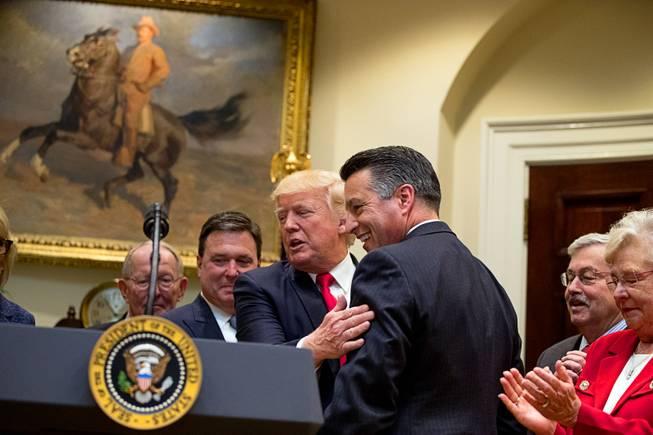 GOP senators now oppose health bill, enough to sink it