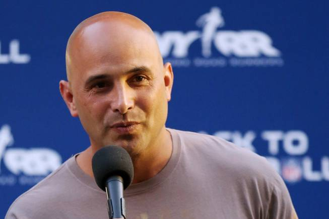 Half of Boomer & Carton Radio Duo Charged With Securities Fraud