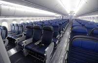 It's not news that airlines have been squeezing more — and smaller — seats into the backs of their planes. The question is how far they can push their quest for higher profits before running into a backlash from their customers ...