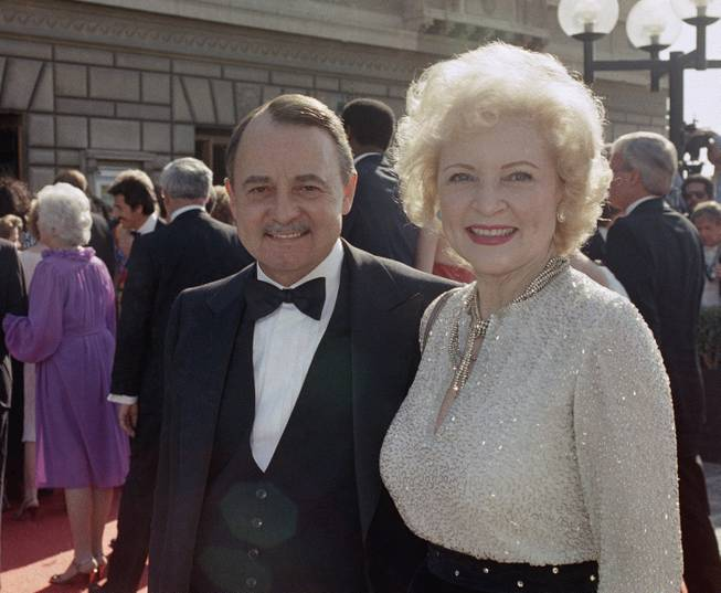 John Hillerman, Higgins in 'Magnum, PI,' dead at 84
