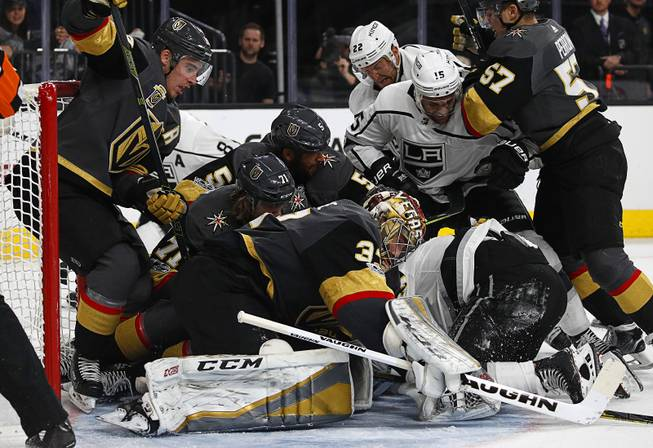 1119goldenknights30_t653