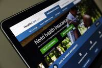 People will no longer face a tax penalty if they choose not to purchase health insurance starting next year, though those who do will find slightly lower rates on Nevada's Obamacare exchange. The Silver State Health Insurance Exchange is readying for ...