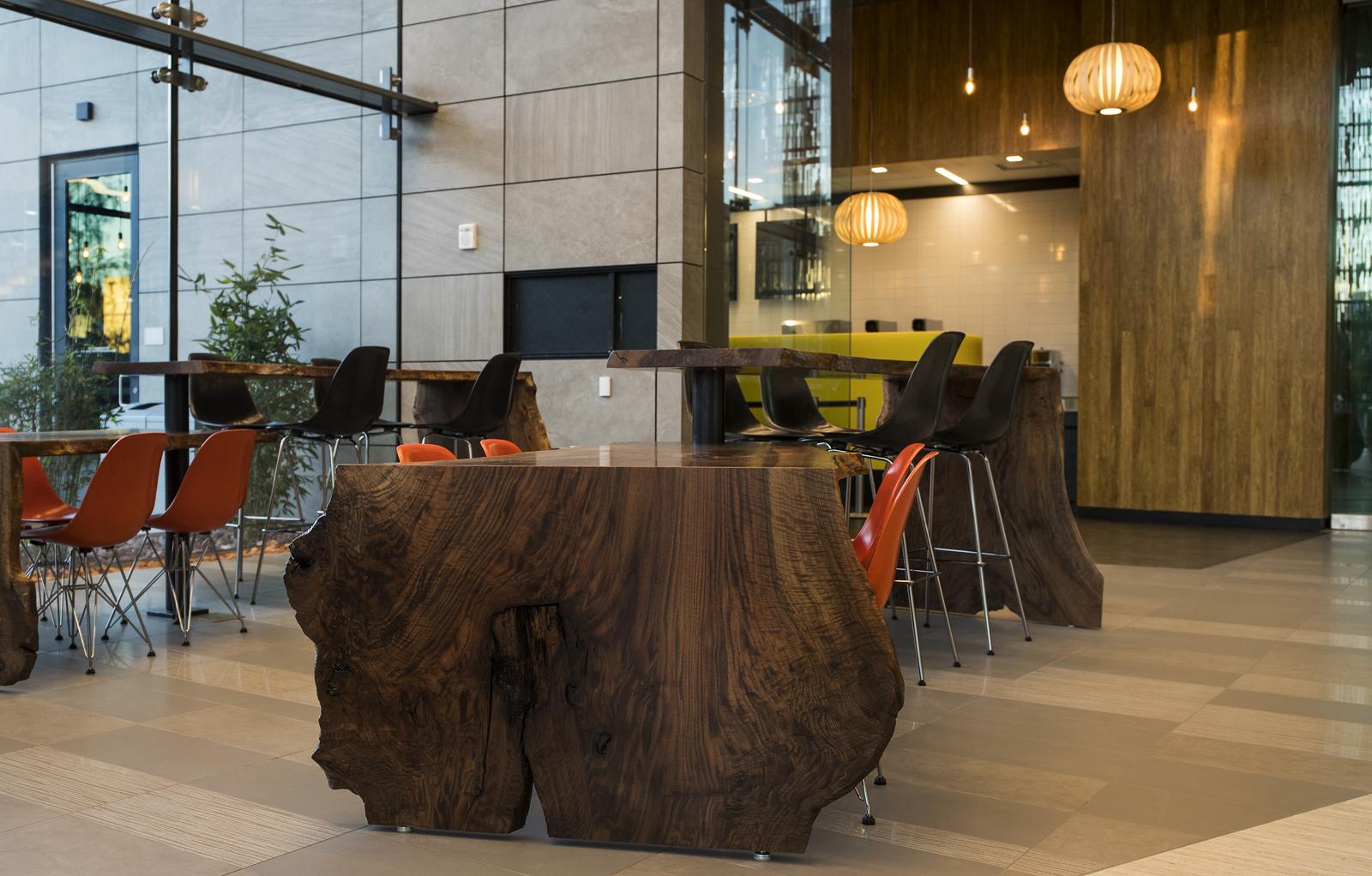 Beau Unlv Interior Design