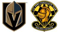 Don't Bet On A Golden Knights Name Change In Trademark Case