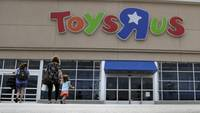 The likely liquidation of Toys R Us, the nation's largest independent toy seller, could add stress for the companies that make toys and games, and mean changes for the owners of ...