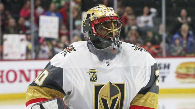 Golden Knights To Place Subban On Ir With Upper Body Injury Las