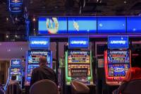 The average Australian adult loses around $900 to gambling each year — more than double the rate of Americans — and electronic gaming machines are getting the blame ...