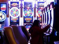 Less competition has led to higher profits for Atlantic City's casinos in 2017 — but will it last with two more casinos soon to join the mix? The seven casinos saw their gross operating profits increase by ...