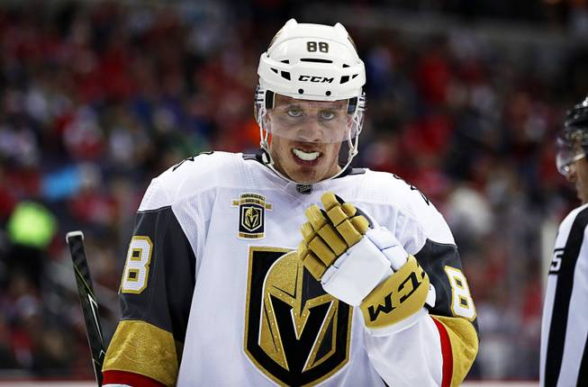 St. Cloud, MN's Nate Schmidt Brings Elevated Game To Finals Versus Former Team