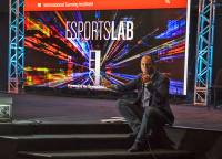 Las Vegas has positioned itself to become one of the esports hubs in the U.S., with venues opening throughout the valley and major esports competitions scheduled to be staged here. Two of the larger esports arenas in the country call Las Vegas home ...