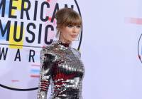 "Pop superstar Taylor Swift says she was afraid to tour following a pair of tragic attacks carried out at concerts in 2017. ""After the Manchester Arena bombing and the Vegas concert shooting, I was ..."