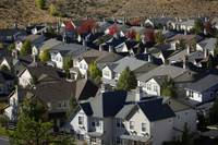 Reno Mayor Hillary Schieve said criticism surrounding fast-rising eviction rates and a spiraling affordability crisis in the city has overshadowed many of its wins on the housing front ...