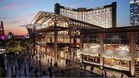 As Park MGM continues its transformation from the Monte Carlo, hundreds of employees are needed to staff the next piece of the project's rollout ...