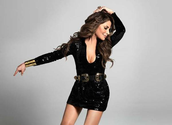Best Bets: PBR World Finals, Paula Abdul, Cher and more for your Las Vegas weekend