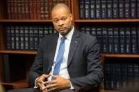 Aaron Ford — Nevada's new top law enforcement officer — has appointed women to the four positions of his executive team ...