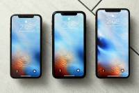 Over the span of two years, a Chinese national in Oregon sent devices that looked like iPhones to Apple, saying they wouldn't turn on and should be replaced under warranty ...