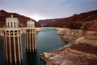 Water and water rights have been a continuing topic of debate in the Nevada Legislature, and 2019 is no different. Here's a breakdown of various bills under consideration: A bill backed by the State Department of Conservation and Natural Resources' Division of Water Services would give the state engineer the ability to create mitigation plans to aid in conflicts between ...