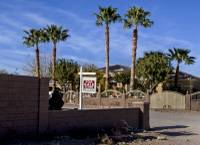The median sales price for existing single-family homes sold in Southern Nevada in January was $300,000, according to a report released today by the Greater Las Vegas Association of Realtors. That's up 13.2 percent from $265,000 in January 2018. It's the first time the sales price hit ...