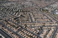The director of the Southern Nevada Regional Housing Authority is conducting a programmatic audit of the agency's activities and services, and, so far, he said it doesn't bode well for the housing authority's past leadership. Director Chad Williams, who has been on the job since June, says the ...