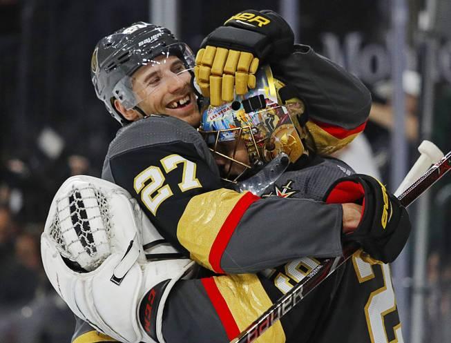 Sharks' Thornton may face National Hockey League discipline over hit