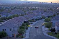 A report released Wednesday by the Southern Nevada Regional Housing Authority alleges that a housing board commissioner may have abused her power and committed fraud and embezzlement and that other members of the agency and board may have colluded with her. Conducted by top officials at the ...