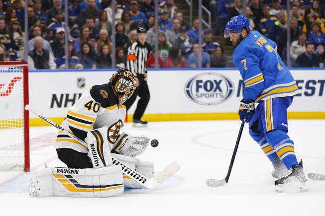 Nbc Nhl Encouraged About Ratings Heading Into Cup Final Las Vegas