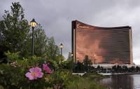 There has never been a better time for gaming in New England. The recent launch of Encore Boston Harbor in Everett, and the opening of MGM Springfield nearly a year ago has put ...