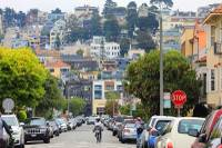 California lawmakers approved a statewide rent cap Wednesday covering millions of tenants, the biggest step yet in a surge of initiatives to address an affordable-housing crunch nationwide ...