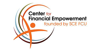 Center for Financial Empowerment