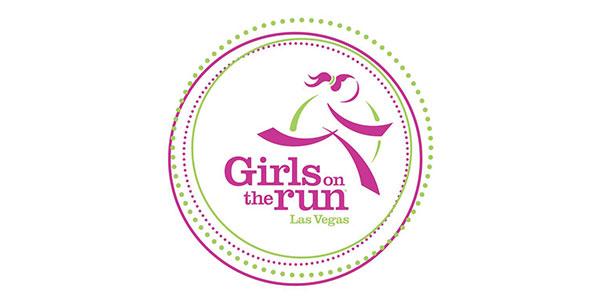 Girls on the Run Las Vegas