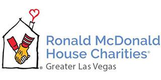 Ronald Mcdonald House Charities Of Greater Las Vegas Inc